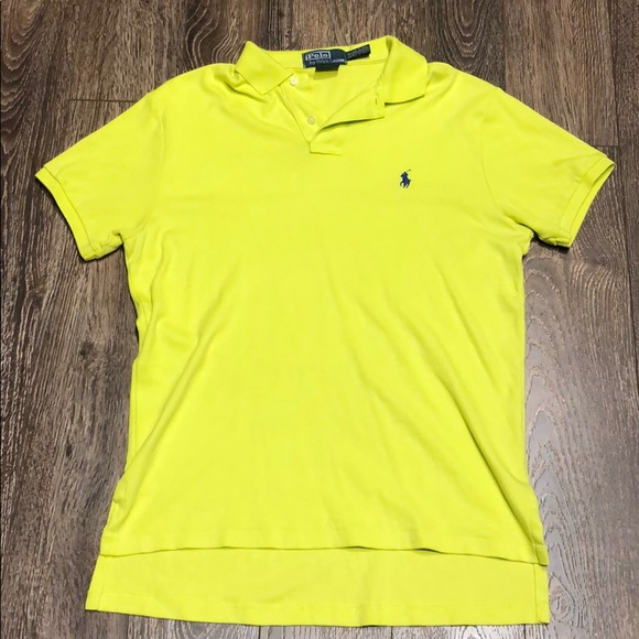 Polo by Ralph Lauren Other - Polo by Ralph Lauren shirt